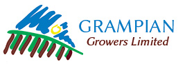 Grampian Growers Ltd.