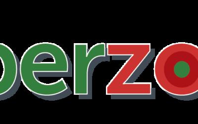Tuberzone Video Release